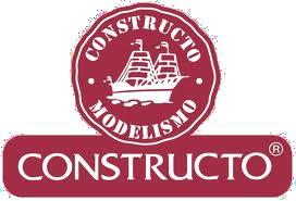 Constructo Logo